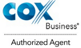 COX Authorized Agent