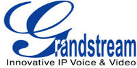 Grandstream business phones
